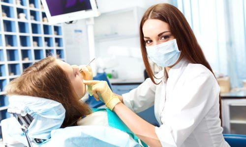 歯科衛生士になるにはどんな努力が必要?